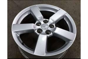 Новые Диски Mitsubishi Outlander XL