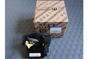 Новые Электроусилители рулевого управления Dodge Avenger