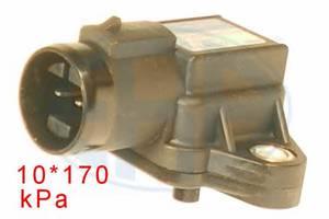Новые Датчики и компоненты Honda
