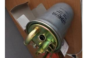 Новые Топливные фильтры Audi A6