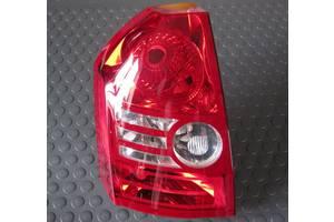 Новые Фонари задние Chrysler 300 С