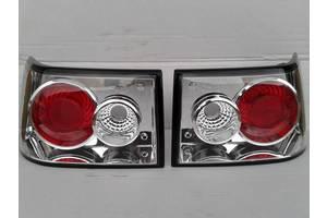 Новые Фонари задние ВАЗ 2110