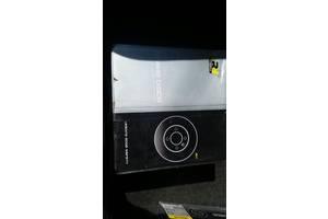 Новые Тормозные диски Skoda Octavia A5