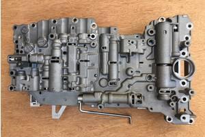 Новые Гидротрансформаторы АКПП Toyota Sequoia