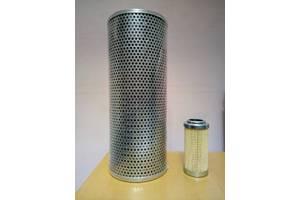 Новые Гидравлические фильтры