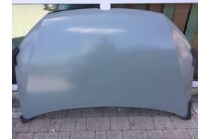 Новые Капоты Volkswagen Caddy