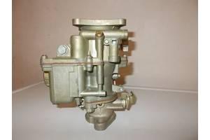Новые Абсорберы (Системы выпуска газов) ГАЗ 69