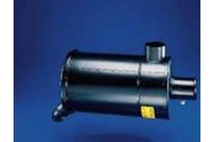 Новые Воздушные фильтры Deutz-Fahr