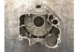 Новые Крышки мотора Renault Premium