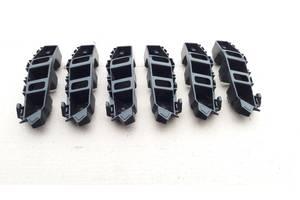 Новые Кронштейны бамперов Volkswagen Touareg