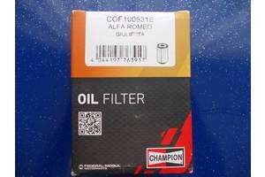 Новые Масляные фильтры Opel Corsa 5d
