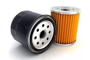 Новые Масляные фильтры Chevrolet Lanos