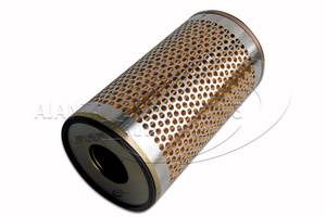 Новые Масляные фильтры TATA 613