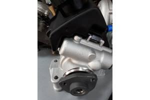 Новые Насосы гидроусилителя руля Mercedes Sprinter