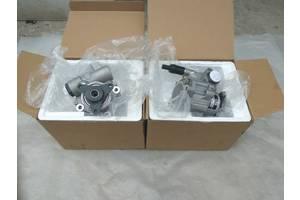 Новые Насосы гидроусилителя руля Opel Movano груз.