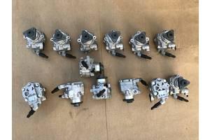 Новые Насосы гидроусилителя руля Volkswagen T5 (Transporter)
