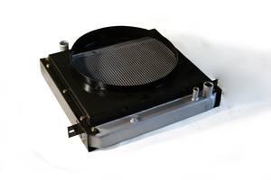 Новые Радиаторы FAW 1051
