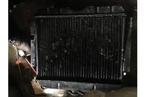 Новые Радиаторы ГАЗ 24