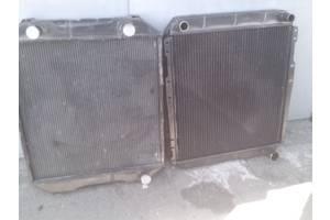 Новые Радиаторы ЛАЗ 695