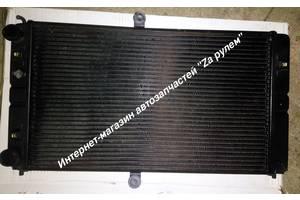 Новые Радиаторы ВАЗ 2110