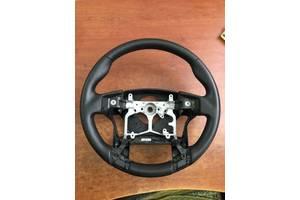 Новые Рули Toyota Land Cruiser Prado 150