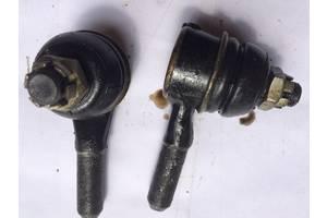 Новые Рулевые наконечники ВАЗ 2101