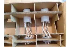 Новые Топливные насосы высокого давления/трубки/шестерни Great Wall Safe