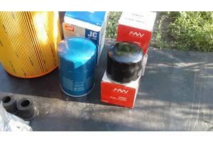 Новые Топливные фильтры Богдан А-06900 (E-2)
