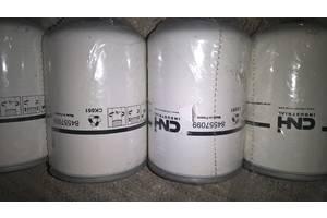 Новые Топливные фильтры Case 2366