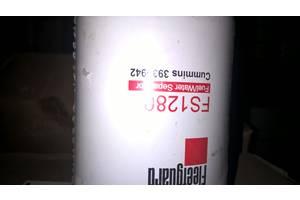 Новые Топливные фильтры Case 2388