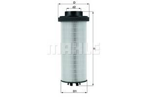Новые Топливные фильтры Daf XF 105