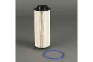 Новые Топливные фильтры Daf