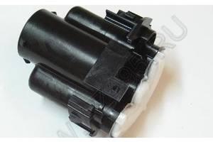 Новые Топливные фильтры Mitsubishi Carisma