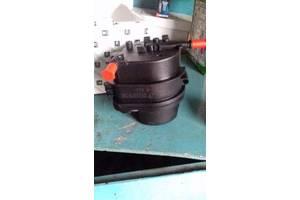 Новые Топливные фильтры Peugeot 307