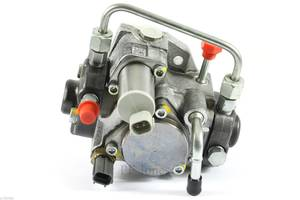 Новые Топливные насосы высокого давления/трубки/шестерни Toyota Rav 4