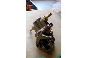 Новые Топливные насосы высокого давления/трубки/шестерни ВАЗ 2108