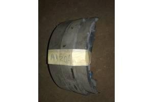 Новые Тормозные барабаны Mazda