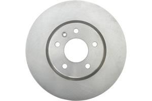 Новые Тормозные диски Chevrolet Volt