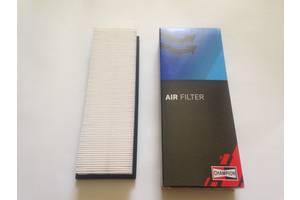 Новые Воздушные фильтры Opel Vivaro груз.