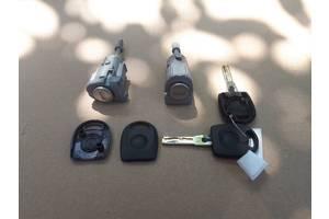 Новые Замки двери Volkswagen T5 (Transporter)