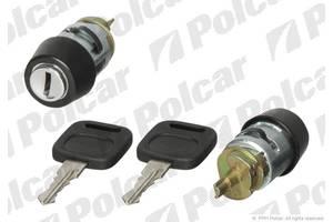 Новые Замки зажигания/контактные группы Audi 100