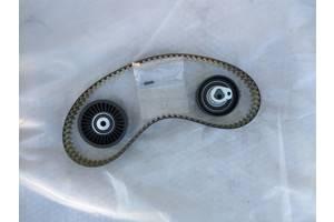 Новые Зубчатые ремни Renault Master груз.