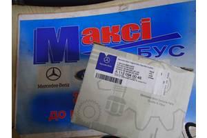 Новые Дросельные заслонки/датчики Mercedes