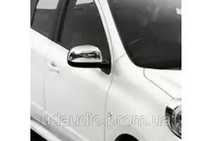 Торпедо/накладка Nissan Micra