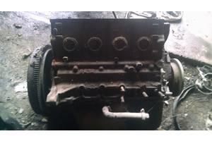 Блок двигателя Fiat Regata