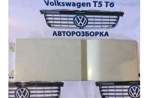 б/у Лючки бензобака Volkswagen T5 (Transporter)