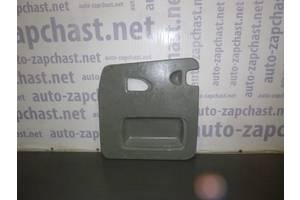 б/у Карта двери Opel Vivaro груз.