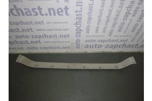 б/у Карта в кузов Citroen Jumper груз.