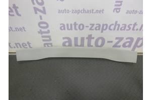 б/у Карта в кузов Skoda Octavia A5