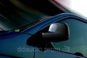 Зеркало Volkswagen Multivan